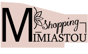 mimiastou-shopping.com